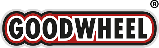 Goodwheel.de